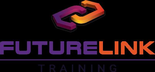 Futurelink Training